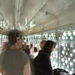 Bus Obscura