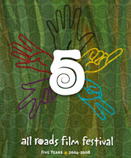 All Roads Film Festival