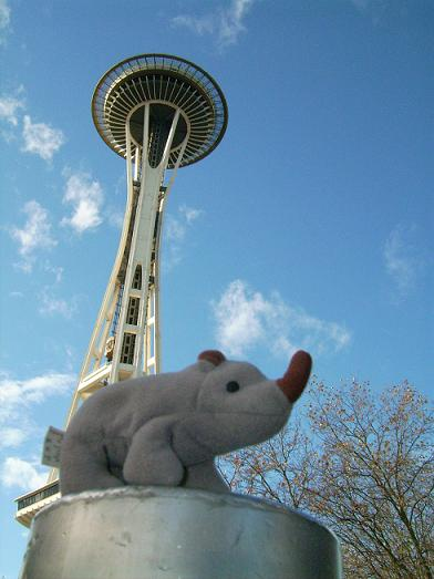 seattle_spike
