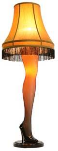 leg_lamp