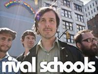 rival-schools