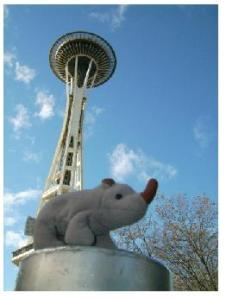 spike_spaceneedle