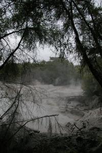 mud-pools2