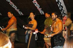 New Zealand's Best Dance Crew