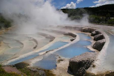 wairaki-blue-terraces