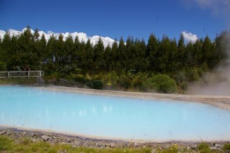 wairaki-blue-water