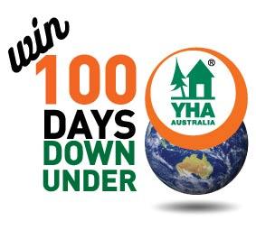 100_Days_Downunder